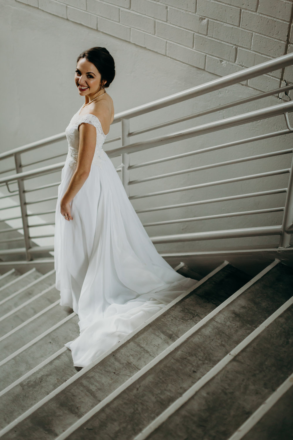 Gianna Keiko Atlanta NYC SF Wedding Engagement Photographer_Sneak Peek-11.jpg