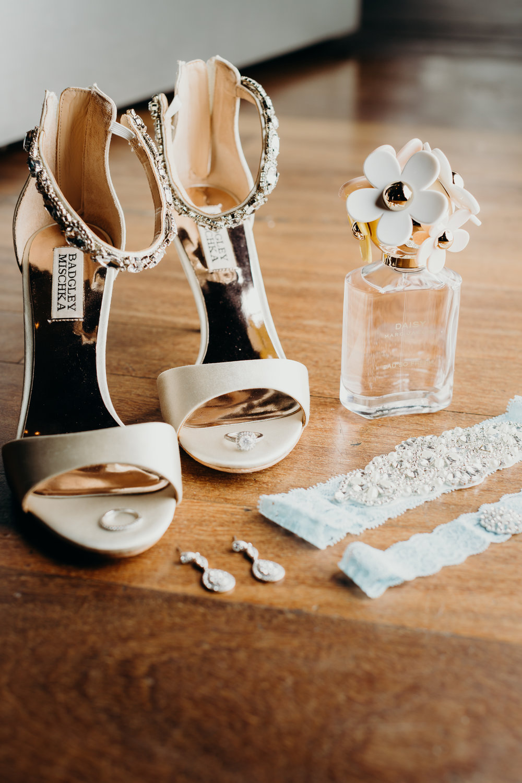 Gianna Keiko Atlanta San Francisco NYC Wedding Engagement Wedding Elopement Photographer_Sneak Peek-4.jpg