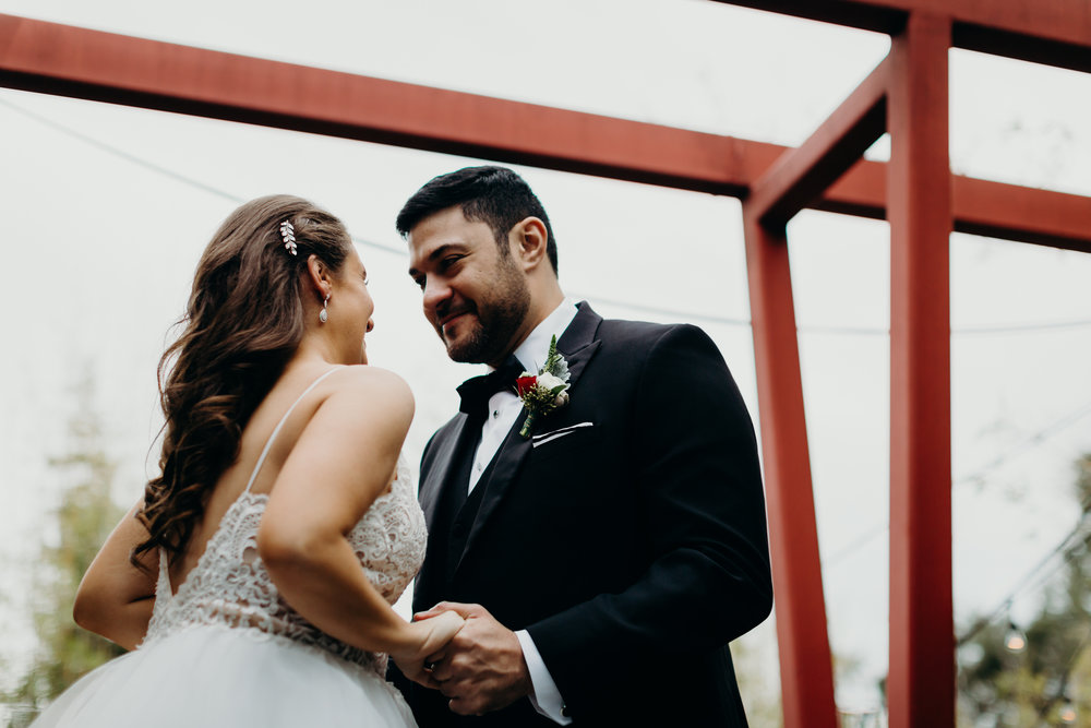 Gianna Keiko Atlanta San Francisco NYC Wedding Engagement Wedding Elopement Photographer_Sneak Peek-6.jpg