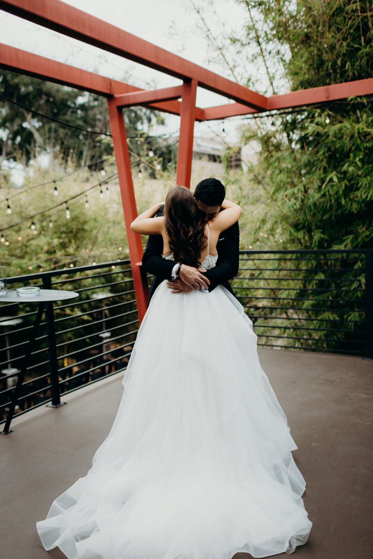 Gianna Keiko Atlanta San Francisco NYC Wedding Engagement Wedding Elopement Photographer_Sneak Peek-10.jpg