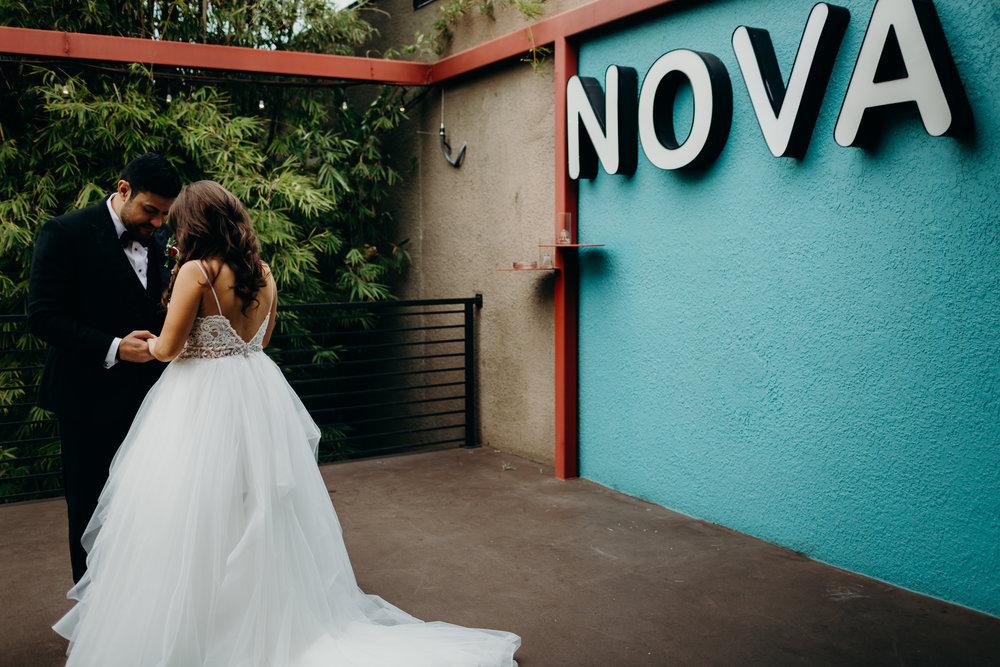 Gianna Keiko Atlanta San Francisco NYC Wedding Engagement Wedding Elopement Photographer_Sneak Peek-11.jpg