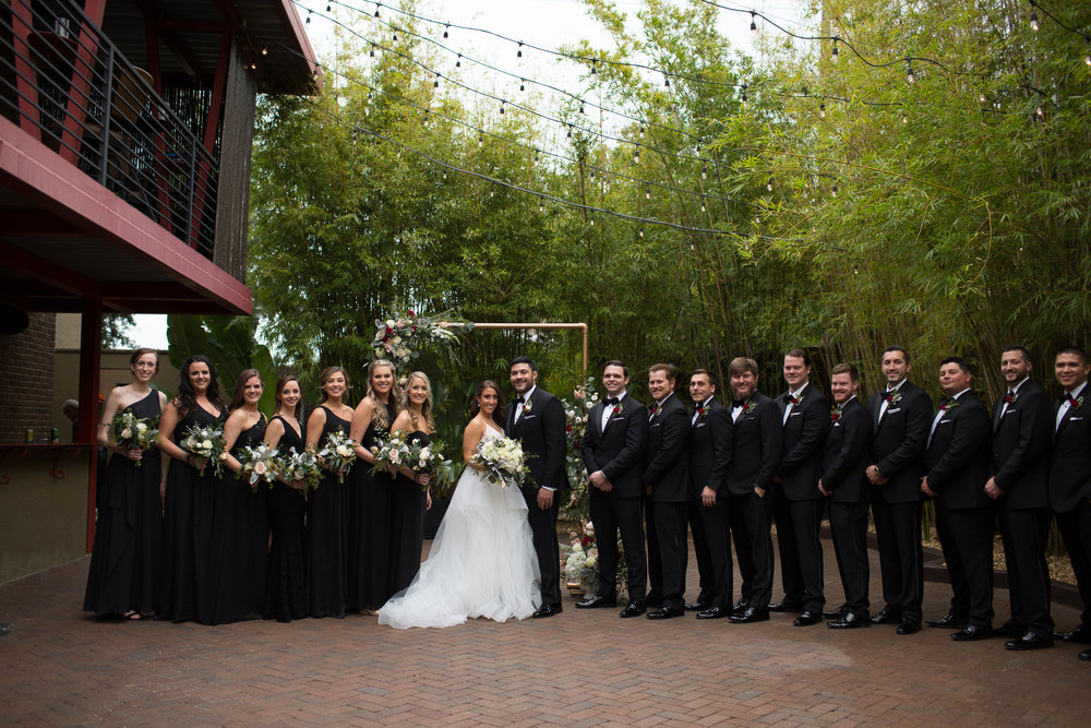 Gianna Keiko Atlanta San Francisco NYC Wedding Engagement Wedding Elopement Photographer_Sneak Peek-14.jpg