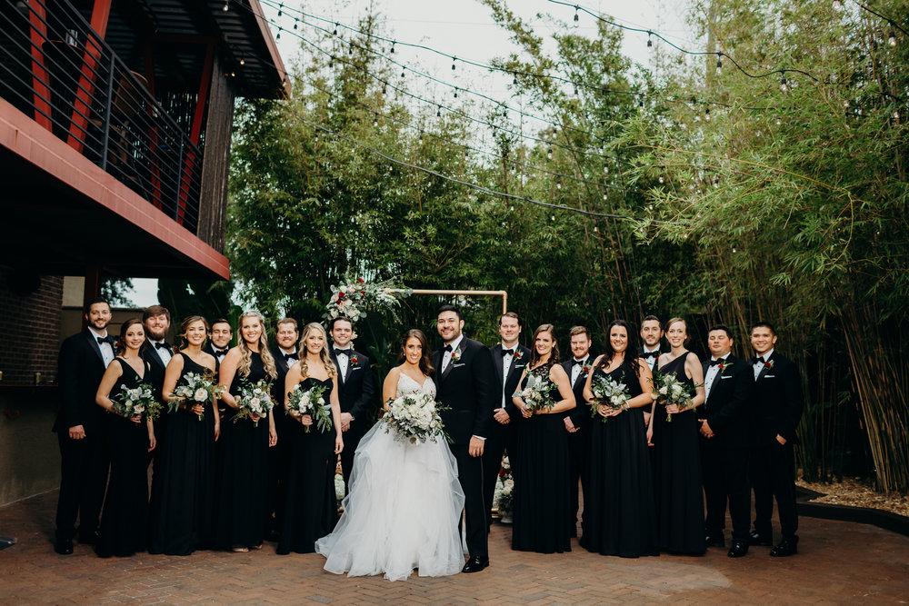 Gianna Keiko Atlanta San Francisco NYC Wedding Engagement Wedding Elopement Photographer_Sneak Peek-15.jpg