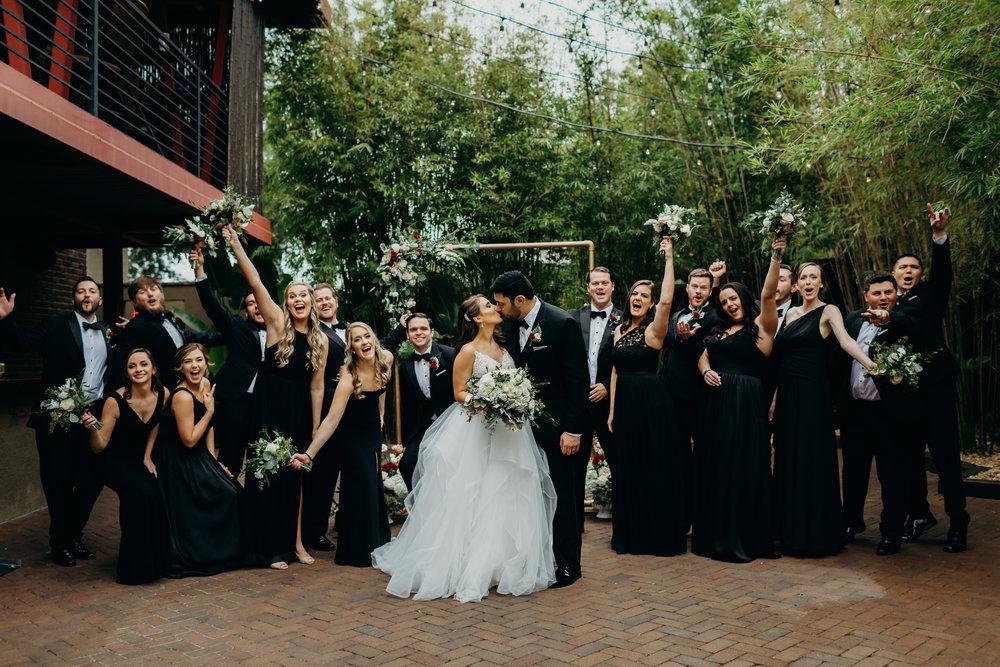 Gianna Keiko Atlanta San Francisco NYC Wedding Engagement Wedding Elopement Photographer_Sneak Peek-17.jpg
