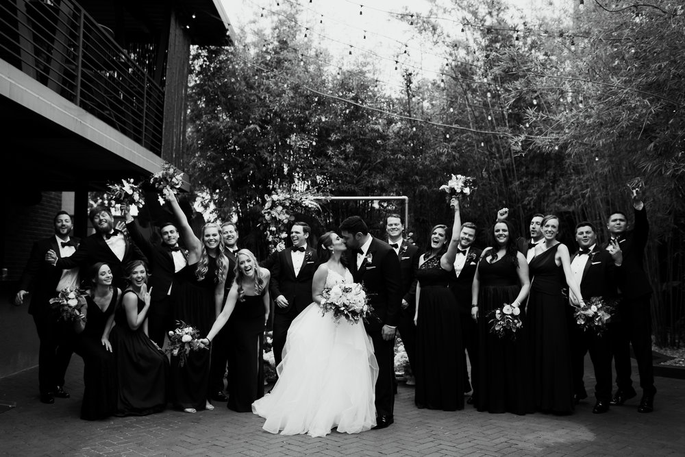 Gianna Keiko Atlanta San Francisco NYC Wedding Engagement Wedding Elopement Photographer_Sneak Peek-19.jpg