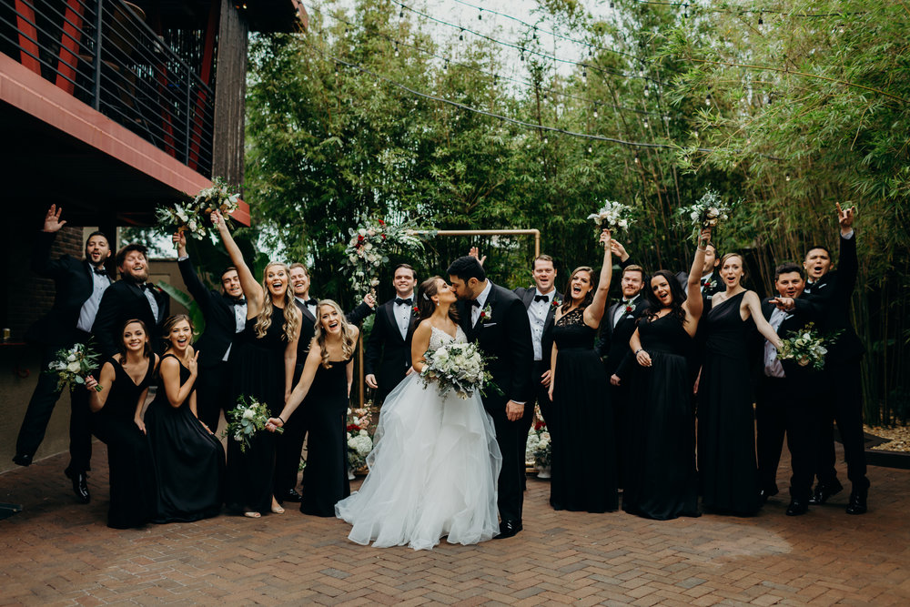 Gianna Keiko Atlanta San Francisco NYC Wedding Engagement Wedding Elopement Photographer_Sneak Peek-18.jpg