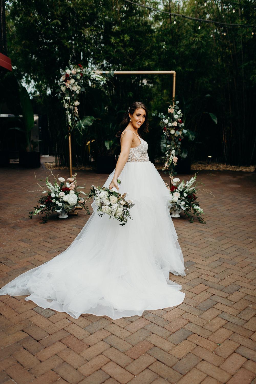 Gianna Keiko Atlanta San Francisco NYC Wedding Engagement Wedding Elopement Photographer_Sneak Peek-23.jpg