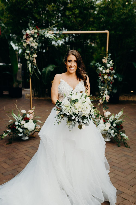 Gianna Keiko Atlanta San Francisco NYC Wedding Engagement Wedding Elopement Photographer_Sneak Peek-24.jpg
