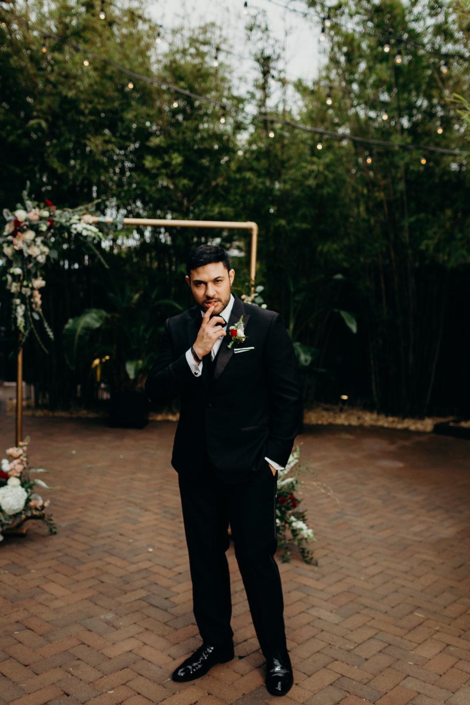 Gianna Keiko Atlanta San Francisco NYC Wedding Engagement Wedding Elopement Photographer_Sneak Peek-25.jpg