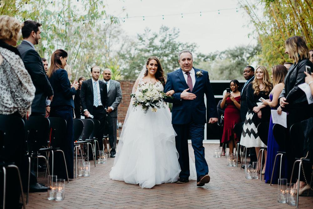 Gianna Keiko Atlanta San Francisco NYC Wedding Engagement Wedding Elopement Photographer_Sneak Peek-26.jpg