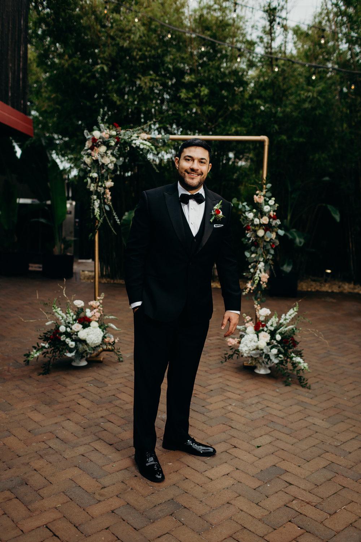 Gianna Keiko Atlanta San Francisco NYC Wedding Engagement Wedding Elopement Photographer_Sneak Peek-27.jpg