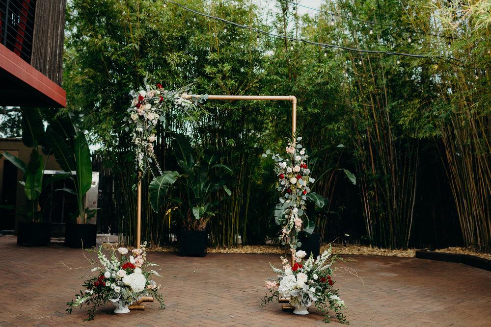 Gianna Keiko Atlanta San Francisco NYC Wedding Engagement Wedding Elopement Photographer_Sneak Peek-32.jpg