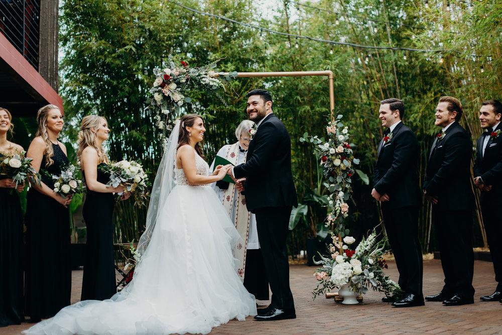 Gianna Keiko Atlanta San Francisco NYC Wedding Engagement Wedding Elopement Photographer_Sneak Peek-37.jpg