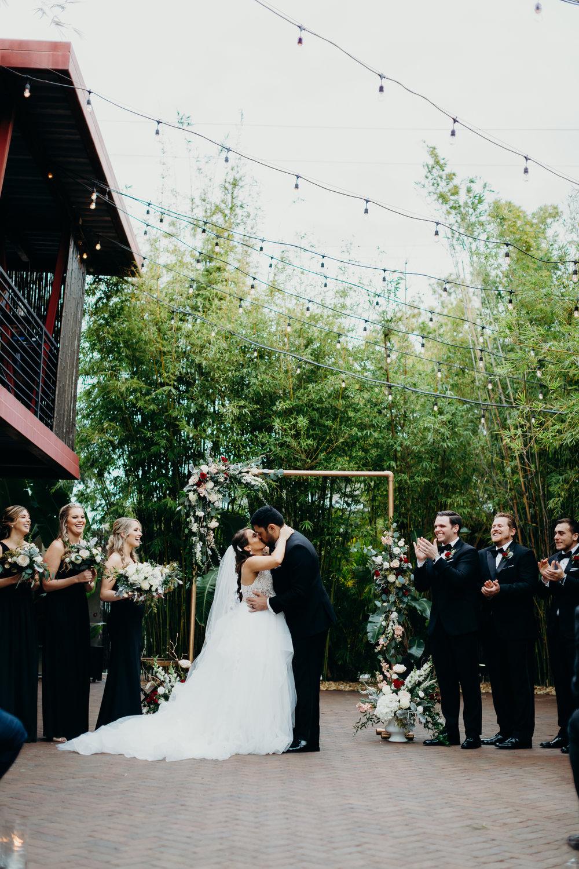 Gianna Keiko Atlanta San Francisco NYC Wedding Engagement Wedding Elopement Photographer_Sneak Peek-38.jpg