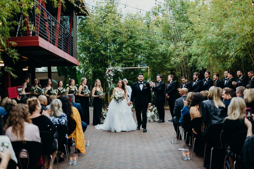 Gianna Keiko Atlanta San Francisco NYC Wedding Engagement Wedding Elopement Photographer_Sneak Peek-39.jpg