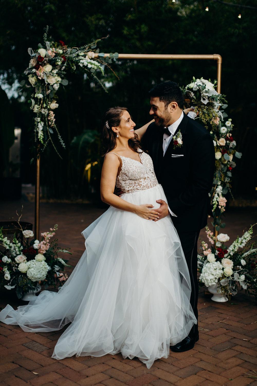 Gianna Keiko Atlanta San Francisco NYC Wedding Engagement Wedding Elopement Photographer_Sneak Peek-45.jpg