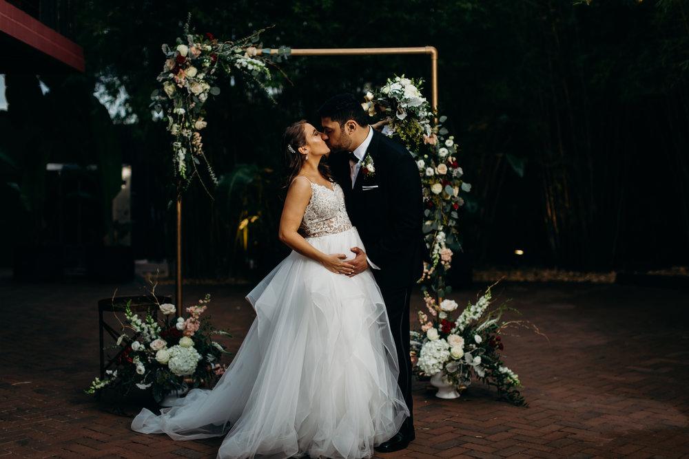 Gianna Keiko Atlanta San Francisco NYC Wedding Engagement Wedding Elopement Photographer_Sneak Peek-46.jpg