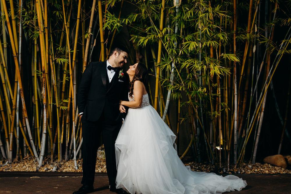 Gianna Keiko Atlanta San Francisco NYC Wedding Engagement Wedding Elopement Photographer_Sneak Peek-47.jpg