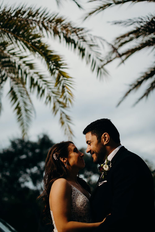Gianna Keiko Atlanta San Francisco NYC Wedding Engagement Wedding Elopement Photographer_Sneak Peek-50.jpg