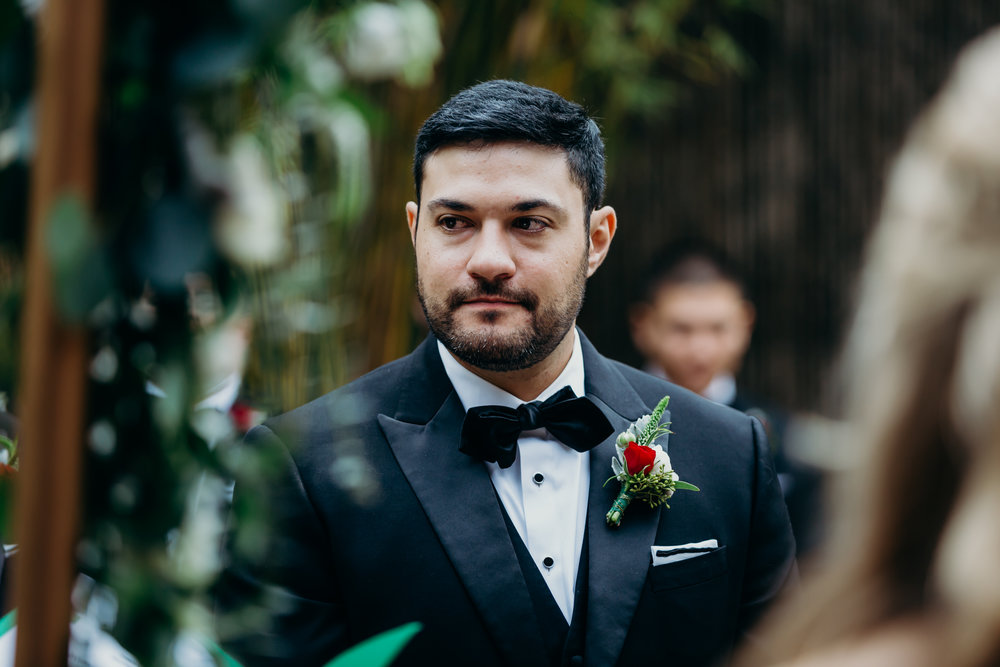 Gianna Keiko Atlanta San Francisco NYC Wedding Engagement Wedding Elopement Photographer_Sneak Peek-55.jpg
