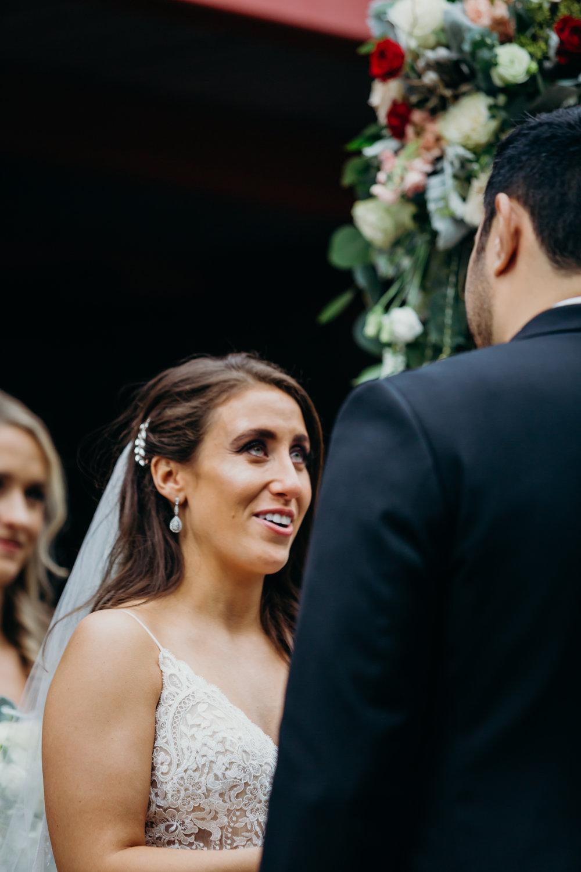 Gianna Keiko Atlanta San Francisco NYC Wedding Engagement Wedding Elopement Photographer_Sneak Peek-57.jpg