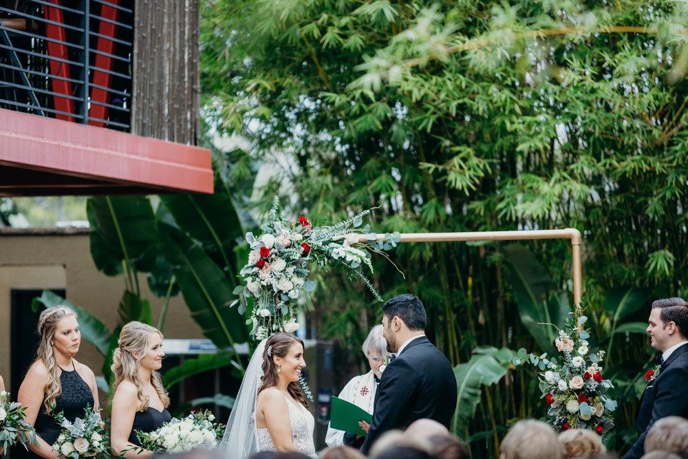 Gianna Keiko Atlanta San Francisco NYC Wedding Engagement Wedding Elopement Photographer_Sneak Peek-56.jpg