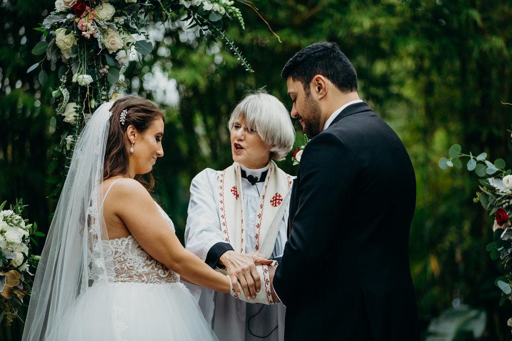 Gianna Keiko Atlanta San Francisco NYC Wedding Engagement Wedding Elopement Photographer_Sneak Peek-58.jpg