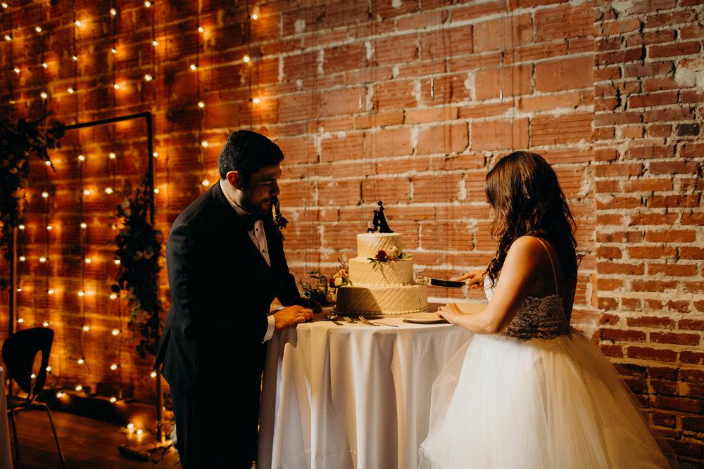 Gianna Keiko Atlanta San Francisco NYC Wedding Engagement Wedding Elopement Photographer_Sneak Peek-59.jpg
