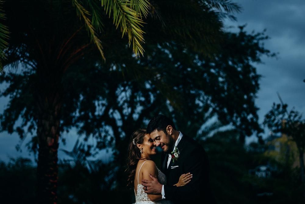 Gianna Keiko Atlanta San Francisco NYC Wedding Engagement Wedding Elopement Photographer_Sneak Peek-64.jpg