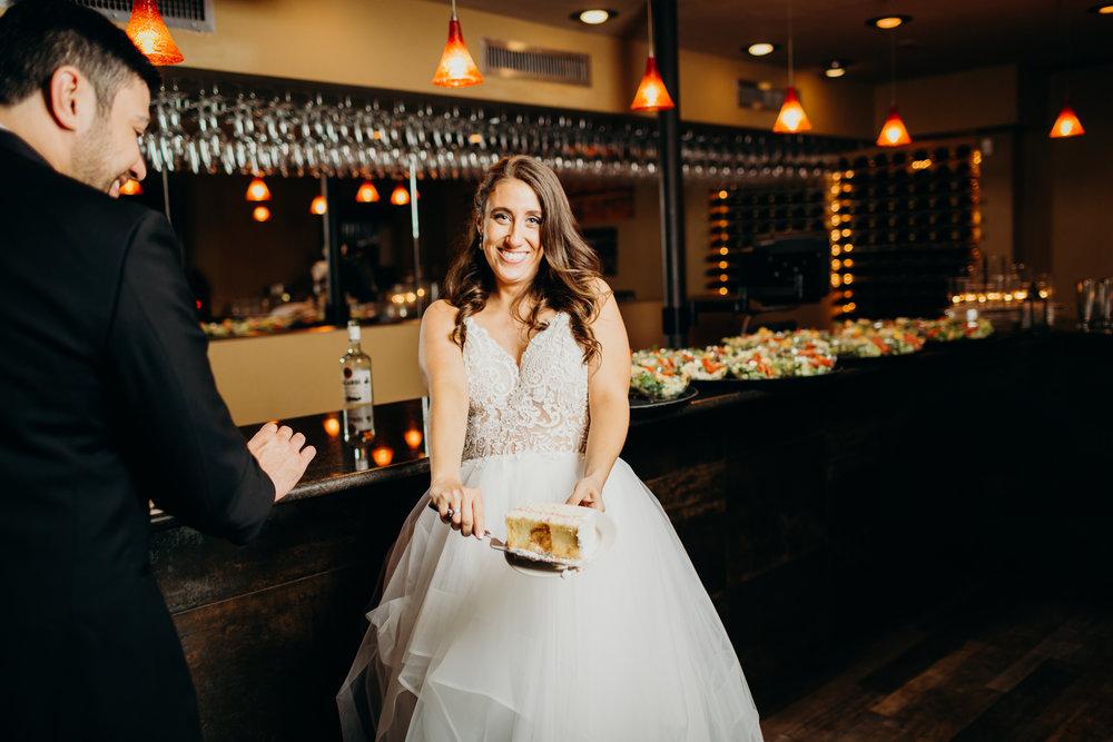 Gianna Keiko Atlanta San Francisco NYC Wedding Engagement Wedding Elopement Photographer_Sneak Peek-65.jpg