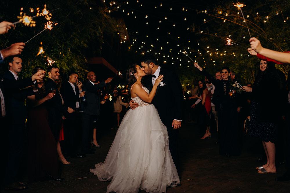 Gianna Keiko Atlanta San Francisco NYC Wedding Engagement Wedding Elopement Photographer_Sneak Peek-67.jpg