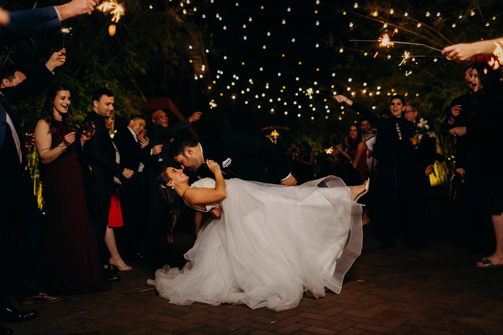 Gianna Keiko Atlanta San Francisco NYC Wedding Engagement Wedding Elopement Photographer_Sneak Peek-68.jpg
