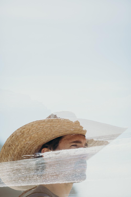 Gianna Keiko Todos Santos Cabo Baja Travel Wedding Elopement Photographer-9.jpg