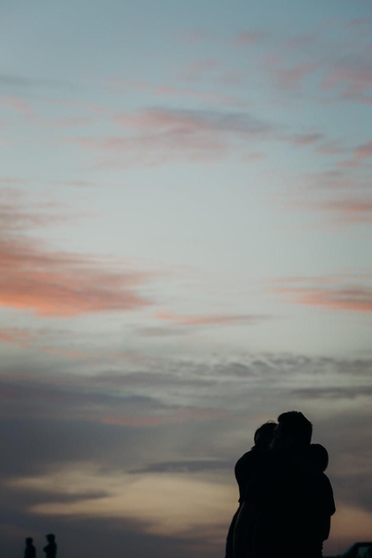 Gianna Keiko Todos Santos Cabo Baja Travel Wedding Elopement Photographer-15.jpg