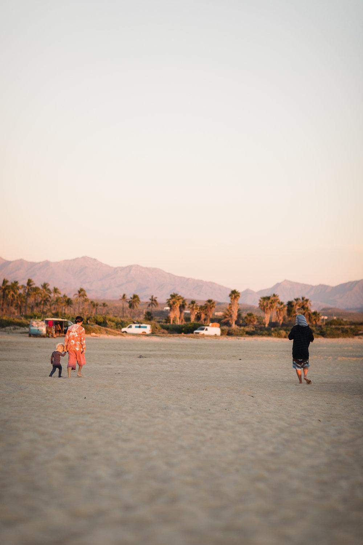 Gianna Keiko Todos Santos Cabo Baja Travel Wedding Elopement Photographer-24.jpg