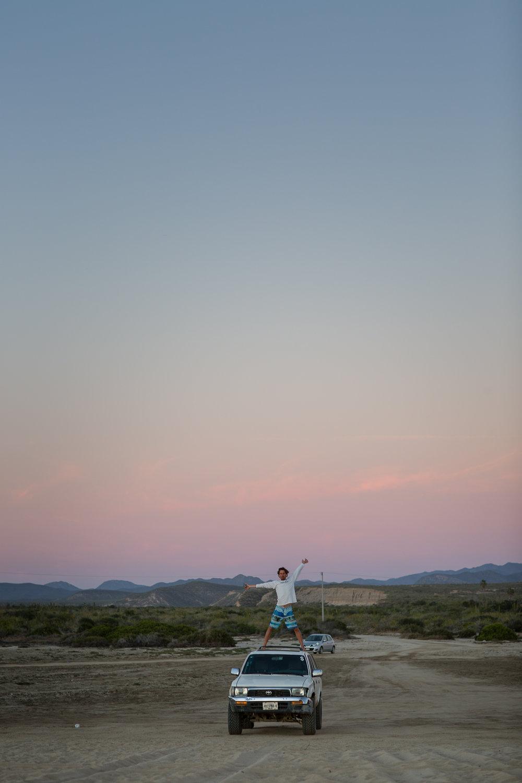 Gianna Keiko Todos Santos Cabo Baja Travel Wedding Elopement Photographer-28.jpg