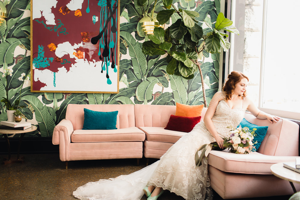 Gianna Keiko Atlanta Chattanooga Destination Wedding Portrait Photographer-23.jpg