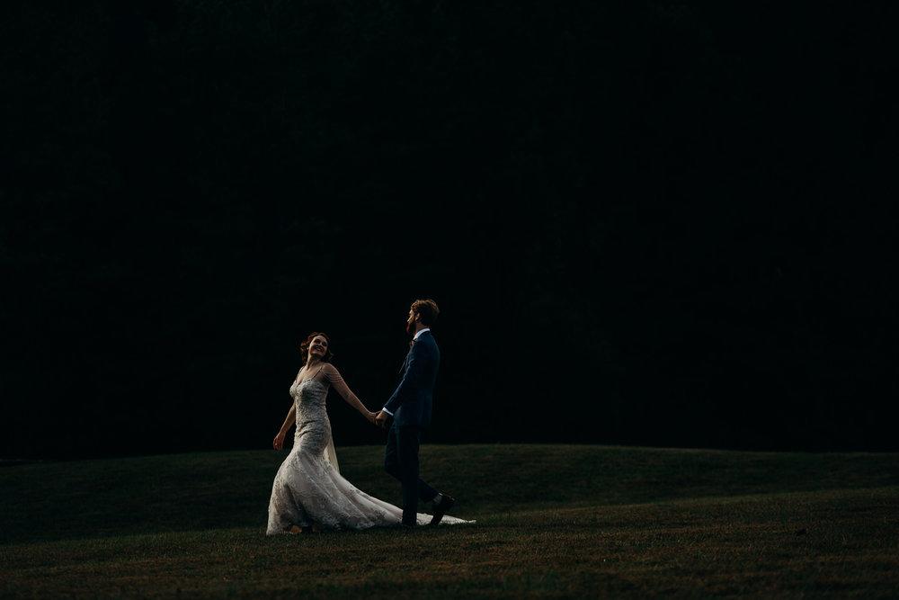 Gianna Keiko Atlanta Chattanooga Destination Wedding Portrait Photographer-65.jpg