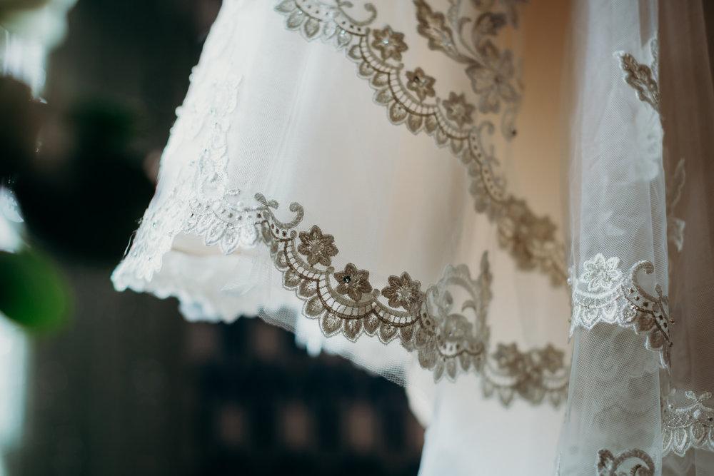Gianna Keiko Atlanta Chattanooga Destination Wedding Portrait Photographer-4.jpg