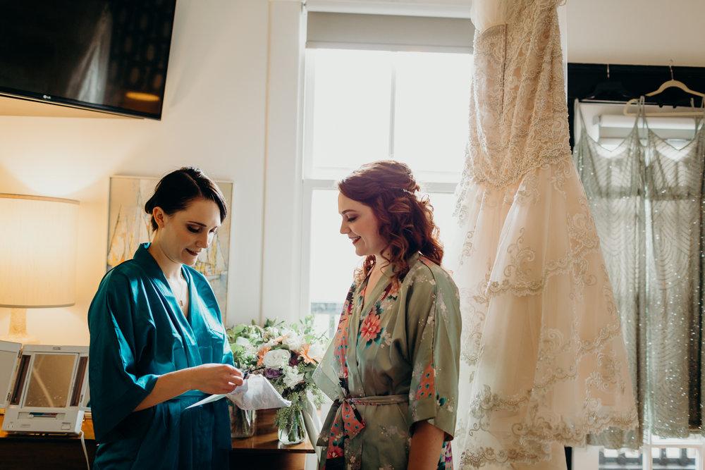 Gianna Keiko Atlanta Chattanooga Destination Wedding Portrait Photographer-7.jpg