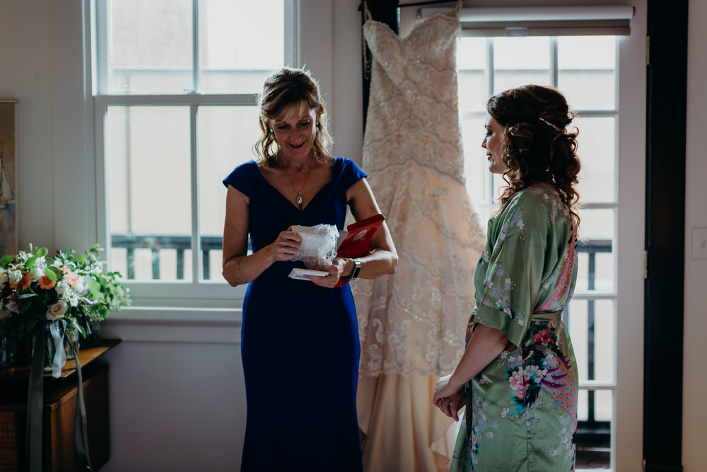 Gianna Keiko Atlanta Chattanooga Destination Wedding Portrait Photographer-11.jpg