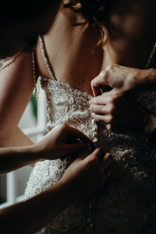 Gianna Keiko Atlanta Chattanooga Destination Wedding Portrait Photographer-12.jpg