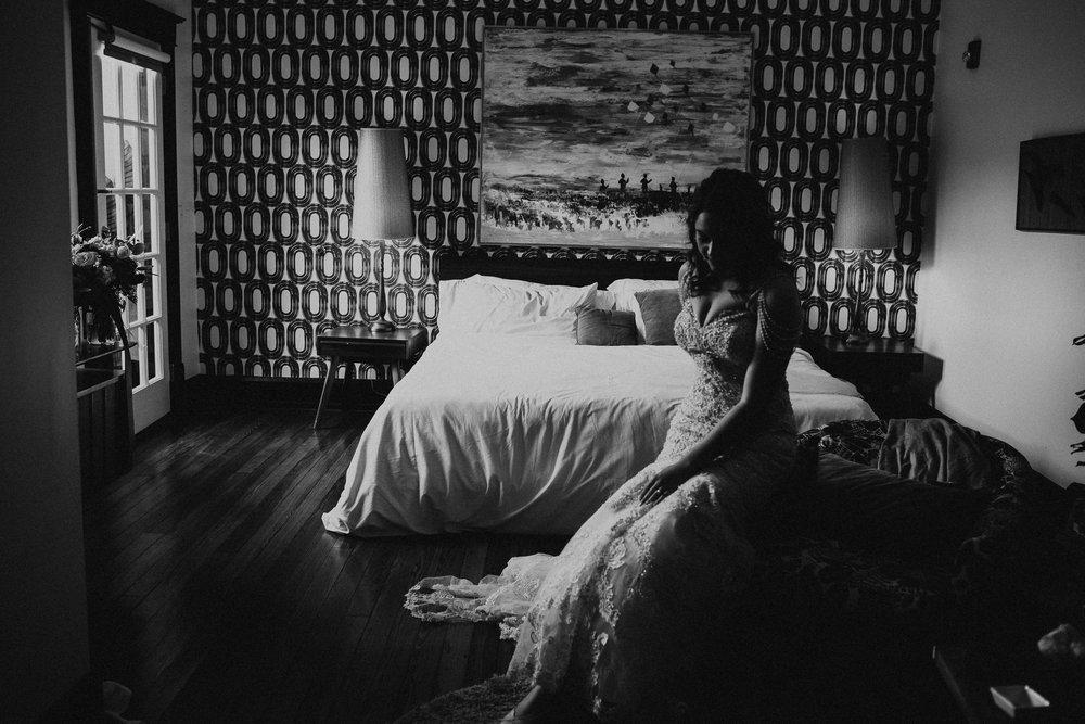 Gianna Keiko Atlanta Chattanooga Destination Wedding Portrait Photographer-14.jpg