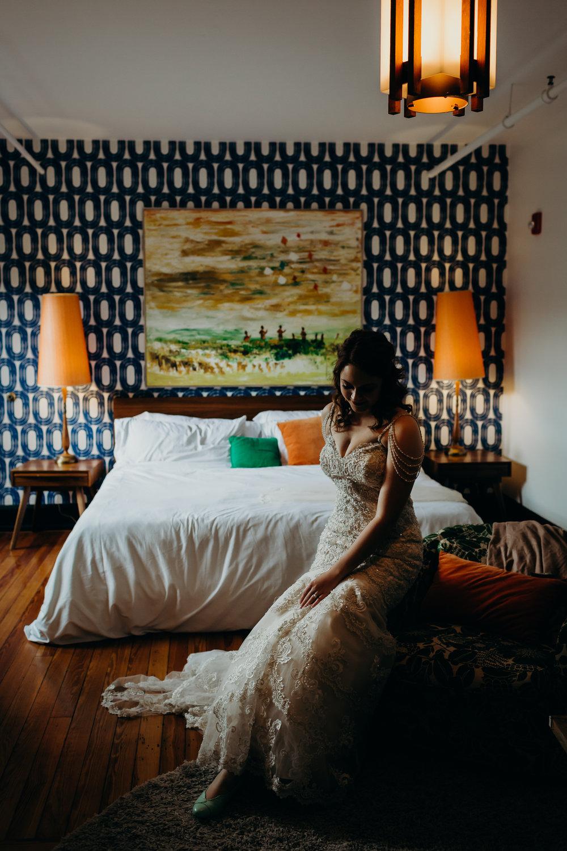 Gianna Keiko Atlanta Chattanooga Destination Wedding Portrait Photographer-15.jpg