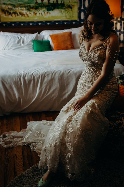 Gianna Keiko Atlanta Chattanooga Destination Wedding Portrait Photographer-16.jpg