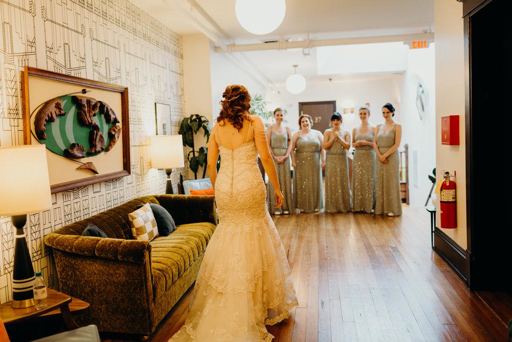 Gianna Keiko Atlanta Chattanooga Destination Wedding Portrait Photographer-19.jpg