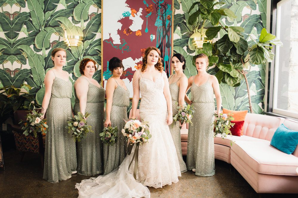 Gianna Keiko Atlanta Chattanooga Destination Wedding Portrait Photographer-20.jpg