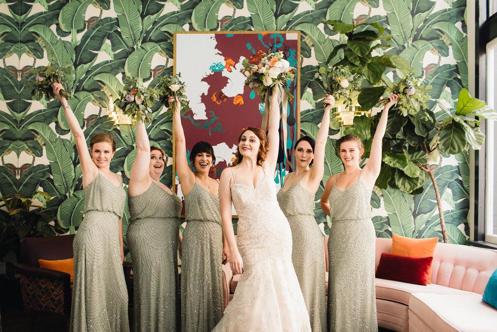 Gianna Keiko Atlanta Chattanooga Destination Wedding Portrait Photographer-21.jpg