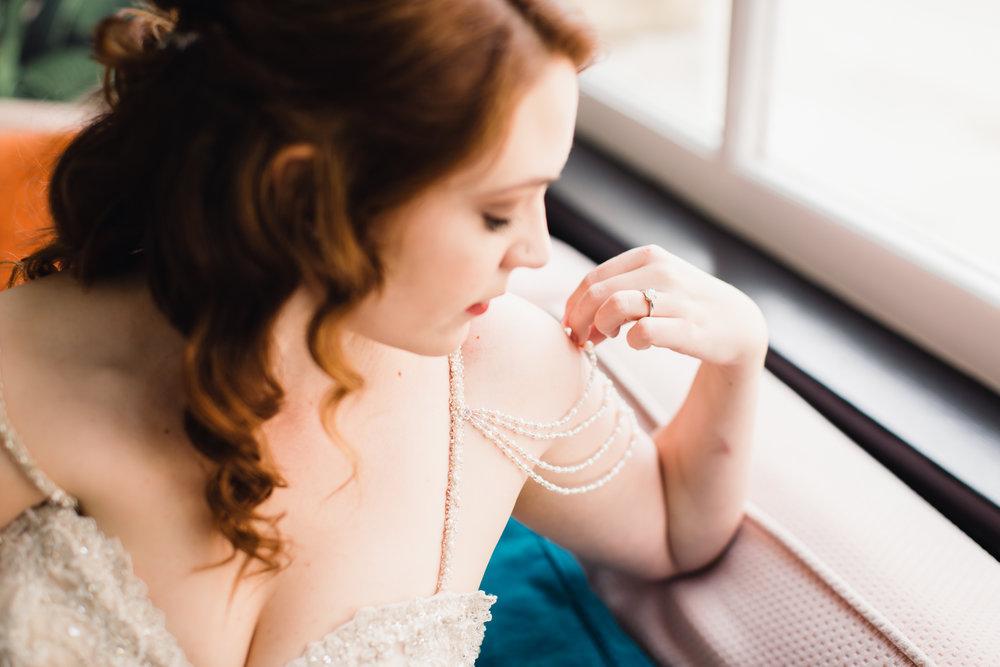 Gianna Keiko Atlanta Chattanooga Destination Wedding Portrait Photographer-25.jpg