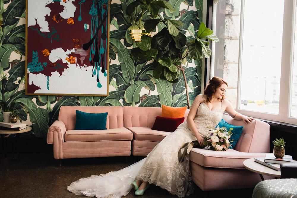 Gianna Keiko Atlanta Chattanooga Destination Wedding Portrait Photographer-24.jpg